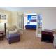 Holiday Inn Timonium Suite