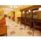 Holiday Inn Timonium Breakfast Café