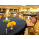 Holiday Inn Timonium Ballroom