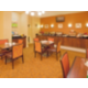 Holiday Inn Timonium Breakfast Café