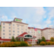 Holiday Inn Tinley Park Convention Center Hotel Exterior
