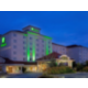 Holiday Inn Tinley Park Convention Center