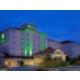 Holiday Inn Tinley Park Convention Center