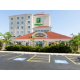 Holiday Inn Tinley Park & Bananas Grille & Bar
