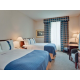 Homey and enjoyable Double Bed Guest Room