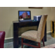 Enjoy complimentary internet when using our lobby computers