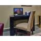 Extras del hotel