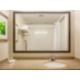Guestroom Washroom