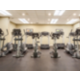 Fitness Room open 24/7