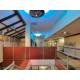 Upper Lobby Lounge