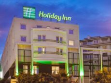 Holiday Inn Toulon - City Centre