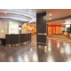 Welcome to the Holiday Inn - Tulsa City Center