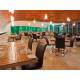 El Mayoral Restaurant