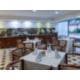 Comedores y salones para huéspedes