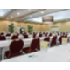 We host the most productive meetings at the Holiday Inn Tyler!
