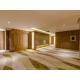Easy access to each floor