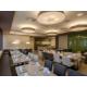 Exclusiv Restaurant Kolumbus
