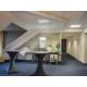 DaVinci Foyer