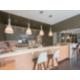 Bernini Coffee Shop