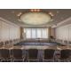 Meeting Room Darwin 1