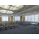 Meeting Room Galilei 2