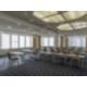 Meeting Room Galilei 1