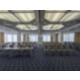 Meeting Room Galilei 1&2