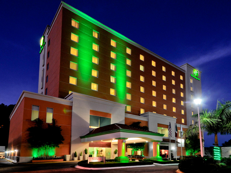 Qué Hacer En Uruapan Cerca Del Hotel Holiday Inn Uruapan