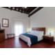 Single Suite