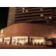 Welcome to Holiday Inn Porto - Gaia