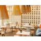 Restaurant Rib Room