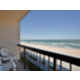 Every room features great oceanfront views