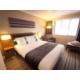 Executive Guest Room