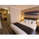 Enjoy your stay in one of our fantastic executive bedrooms