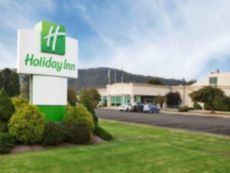 Holiday Inn Warren (Kinzua Dam-Allegheny)