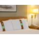 Enjoy a good nights sleep in our comfortable Executive Room