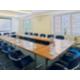 Sala de conferencias