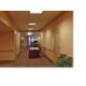 Pre-function Meeting Space