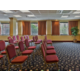 Mayors 2 Meeting Room