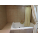 Jacuzzi Suite Tub