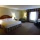 King Feature Guest Room