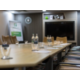 Welcoming meeting rooms at Holiday Inn London Watford Junction