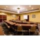 Aries Room set Chevron/Classroom Style