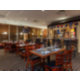 Undo's Restaurant and Sports Bar-Nightly Food and Drink Specials