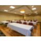 Steubenville and Weirton's Primary Hotel for Meeting and Events