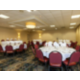 Our Weirton Hotel offers flexible event space for 20 or 200 people
