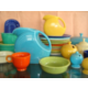 Homer Laughin/FiestaWare Outlet located just a short drive from us
