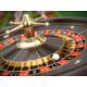 Mountaineer Casino and Wheeling Island Casino near the Holiday Inn