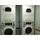 Laundry Facility for our short term or long term guests.