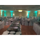 Wedding Receptions are perfect at our Weirton Hotel.